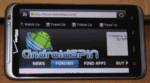 htc-thunderbolt-androidspin