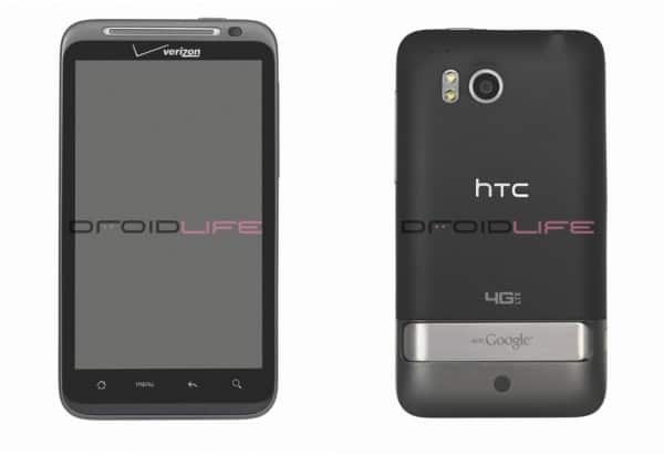 htc-thunderbolt-front-back-600x411