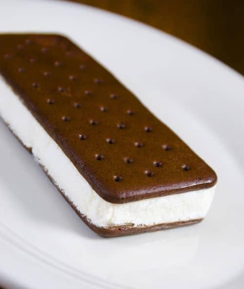ice-cream_sandwich
