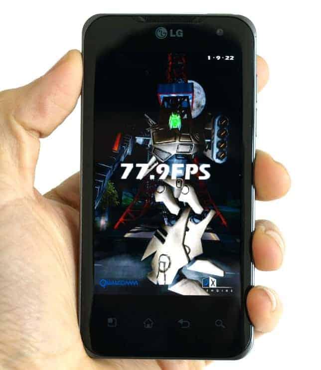 lg-optimus-2x-star-benchmark-neocore