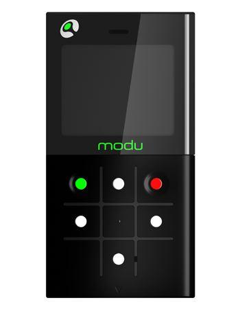 modu-1