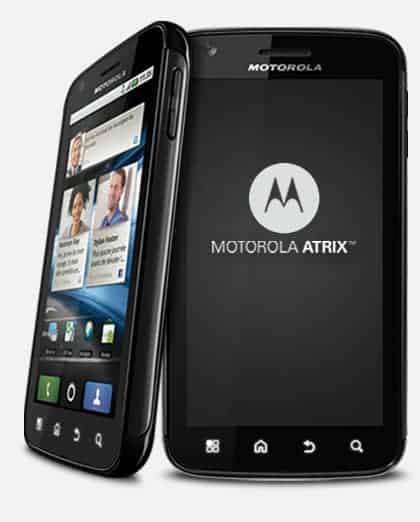 motorola-atrix-1