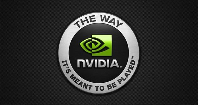 nvidia-played-logo