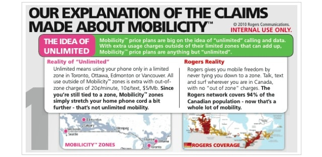 rogers-mobilicity1
