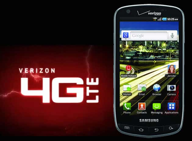 samsung_4G_LTE_smartphone