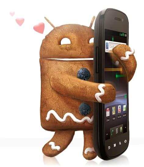 spratt_android_gingerbread