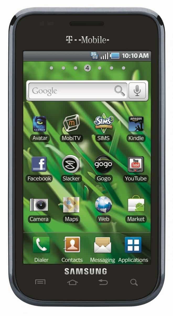 t-mobile-samsung-vibrant-e1285793271445