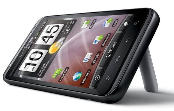 verizon_htc_thunderbolt_big