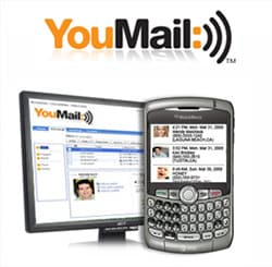 youmail1