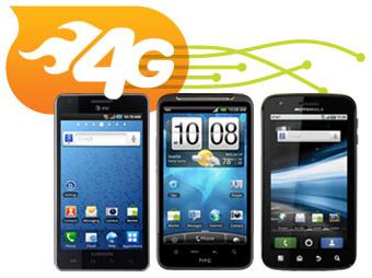 ATT-4G