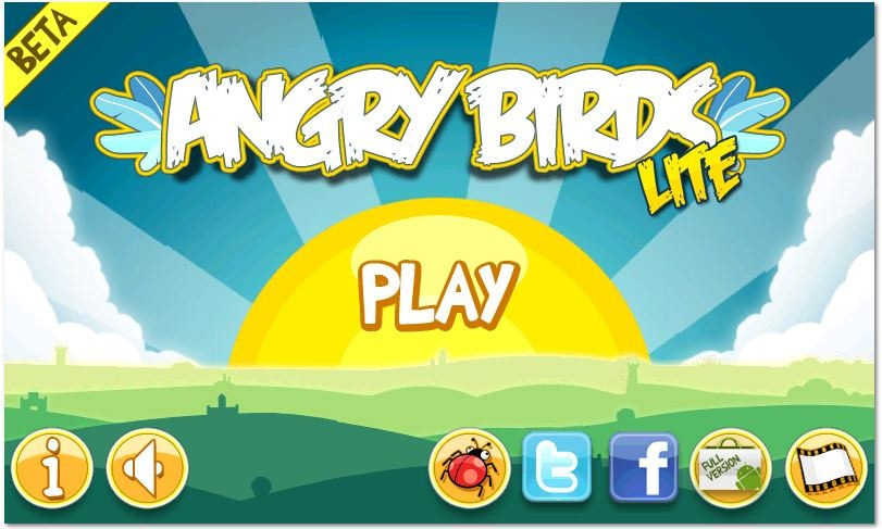 Angry-Birds-Android-Beta