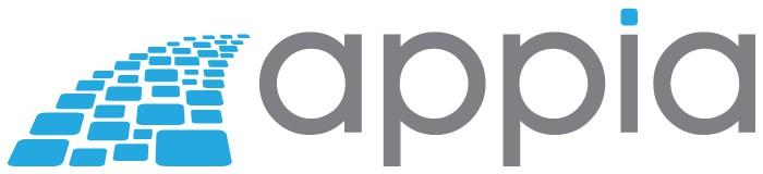 Appia Logo Color 700x160