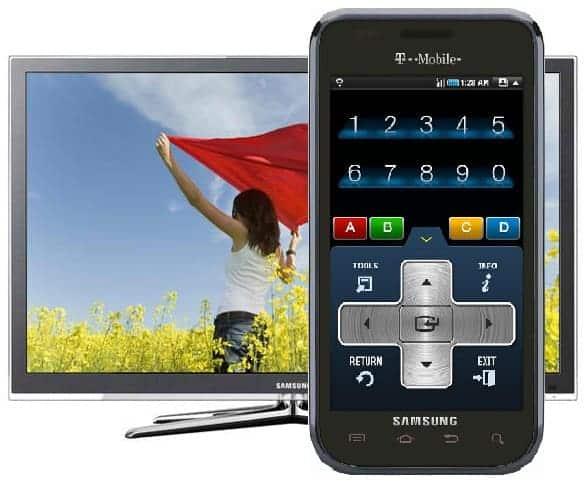 Compatible Internet TV