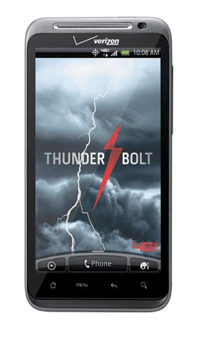 HTC-Thunderbolt-1