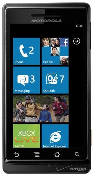 Motorola-Droid-2-WP7110215222649