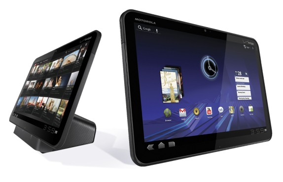 Motorola-XOOM-2