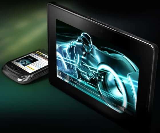 RIMs-PlayBook1