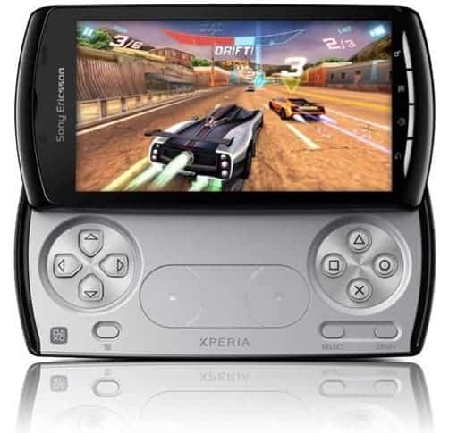 Sony-Ericsson-Xperia-Play1110213182832
