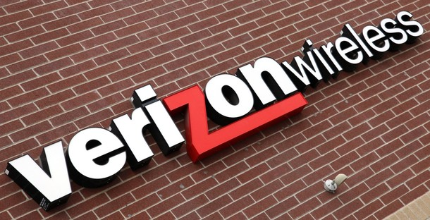Verizon-Wireless-logo-building