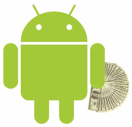 android-market-cash-2