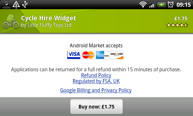 android_market_in-app_payments