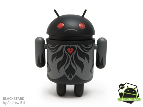android_s2-blackbeard_pre-DYZ
