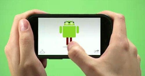 androidapp-sg