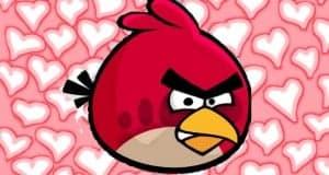 angry-bird-300x160