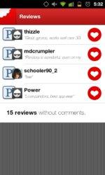 chomp app reviews