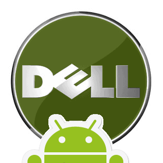 dell-android