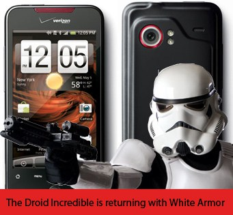 droid-incredible-2