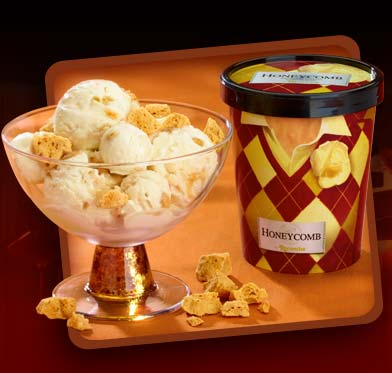 flav-honeycomb