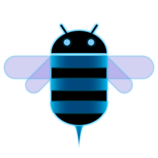 honeycomb-logo1