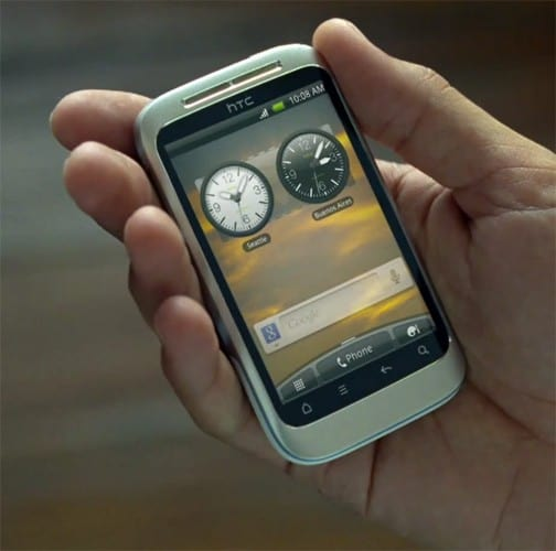 htc-wildfire-2-leak-video