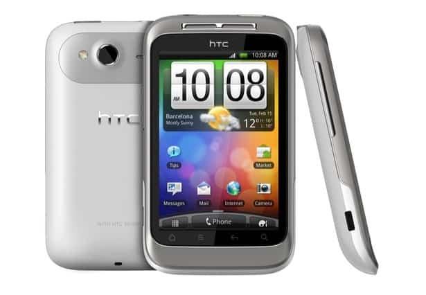 htc-wildfire-s-budget-smartphone-2 White