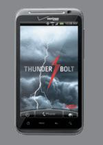 htc_thunderbolt_01