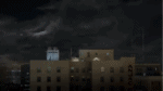 htc_thunderbolt_ad_06