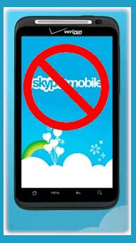 htc_thunderbolt_no_skype