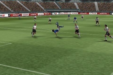 konami_soccer_pes