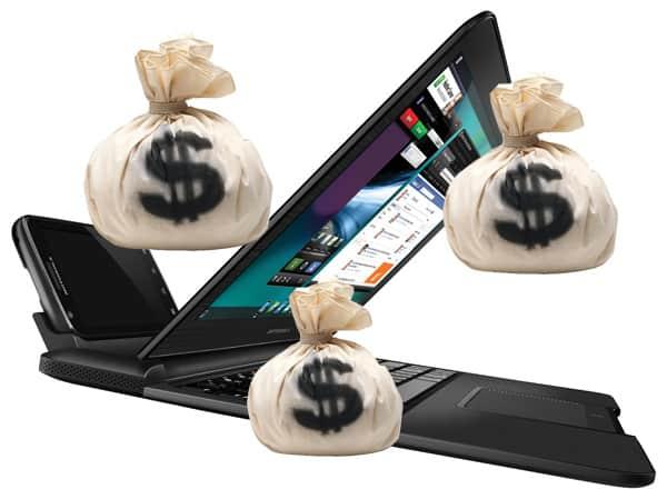 motorola-atrix-with-laptop-dock-promo-shot