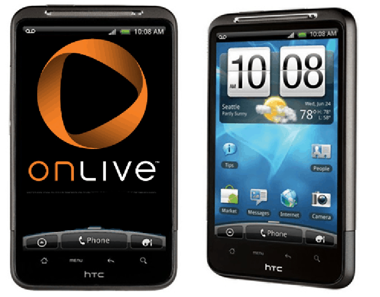 onlive_on_htc_inspire_4g