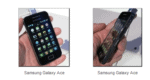 samsung_galaxy_ace_thumbs