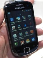 samsung_galaxy_fit_4