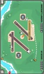 screenshot flight control1