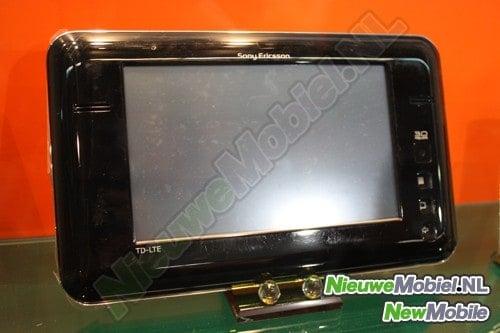 sony_ericsson_4g_tablet_prototype_1