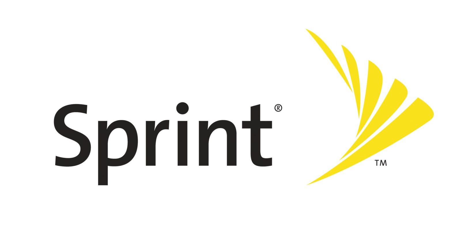 sprint_logo_color