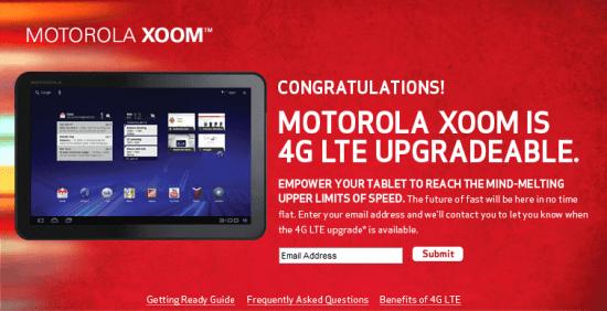 thumb 550 xoom upgrade