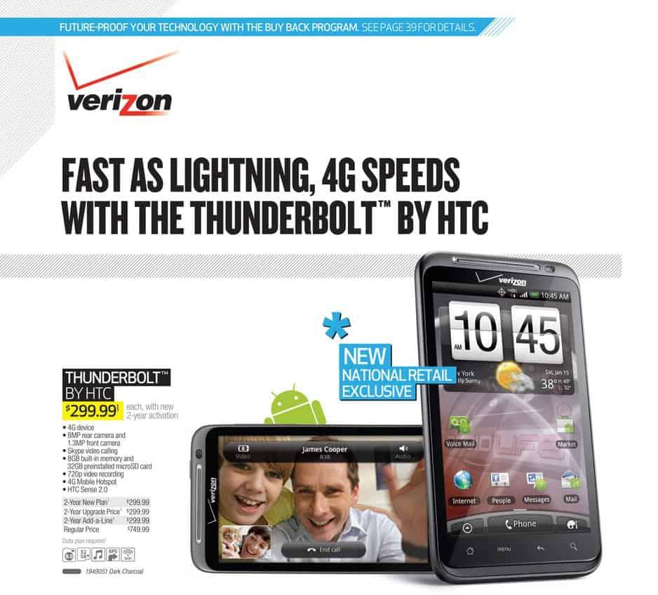 thunderbolt-299-2