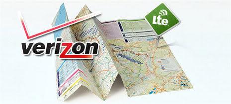 verizon_roadmap
