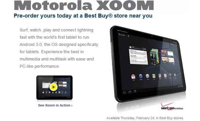 xoom-best-buy-pre-order